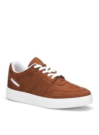 Dark Seer Sneakers Taba